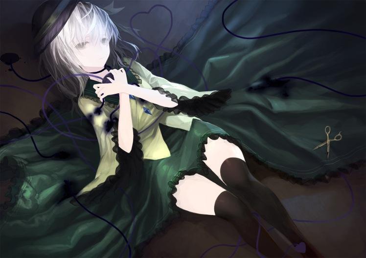 __komeiji_koishi_touhou_drawn_by_suzki00__039304edb5d4e56ab269a00fd8bdd96d