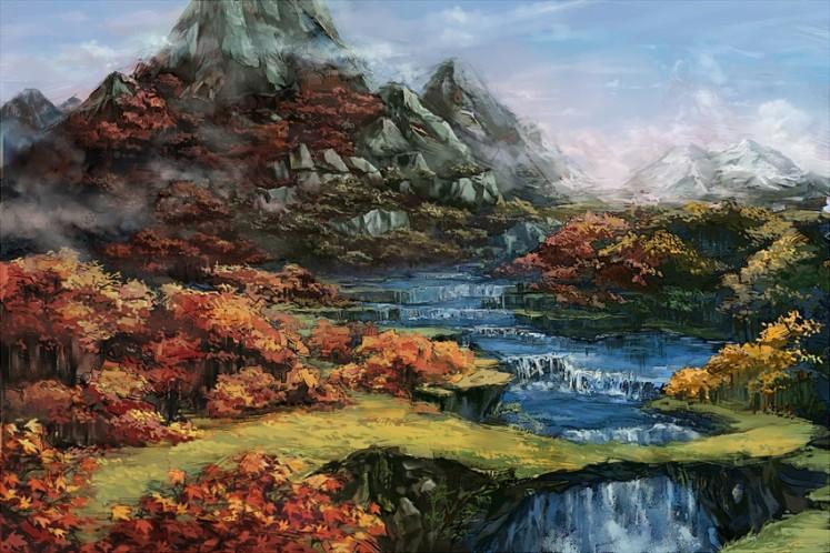 mountain-of-faith-gitr