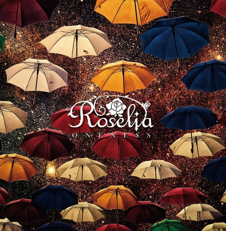 Roselia 4th Single 1st Cover.jpg