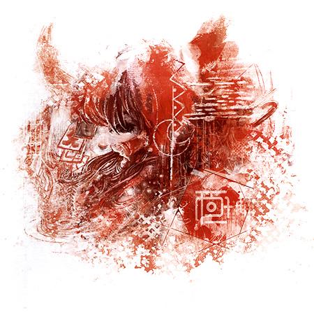 KYOKUTOU OUTBREAK 2 cover.jpg