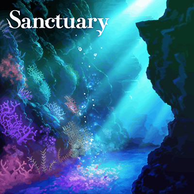 Sanctuary_roselia
