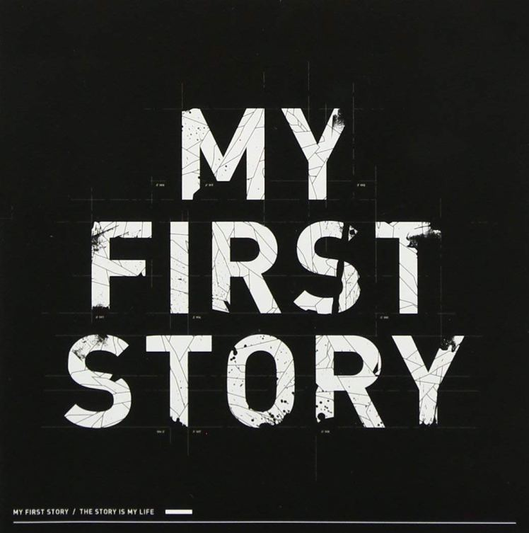 MFS THE STORY IS MY LIFE