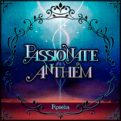 PASSIONATE_ANTHEM_Cover