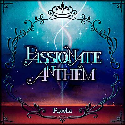 PASSIONATE_ANTHEM_Cover